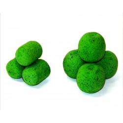 PopONE Vert ail/menthe