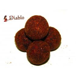 Diablo Special