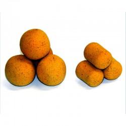 PopONE Jaune Ananas