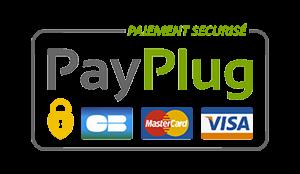 Payplug, paiement français